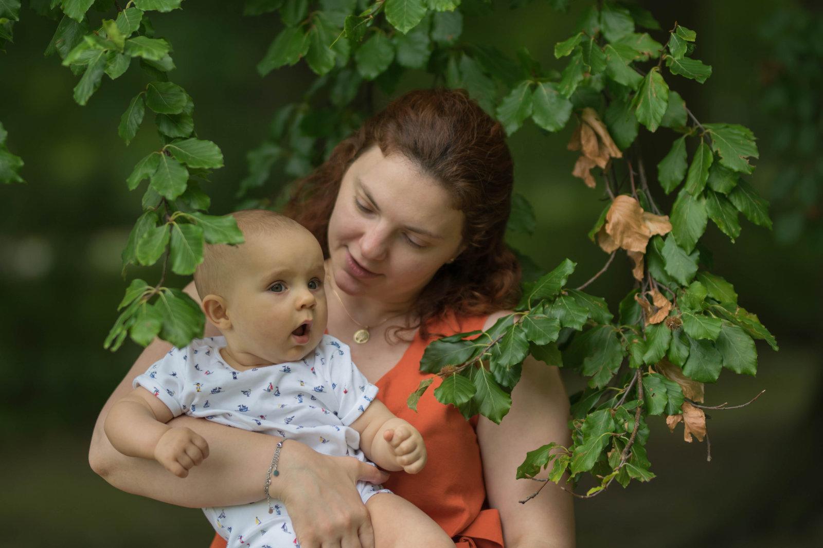 Baby-shooting-Elen-Ramirez-Photography