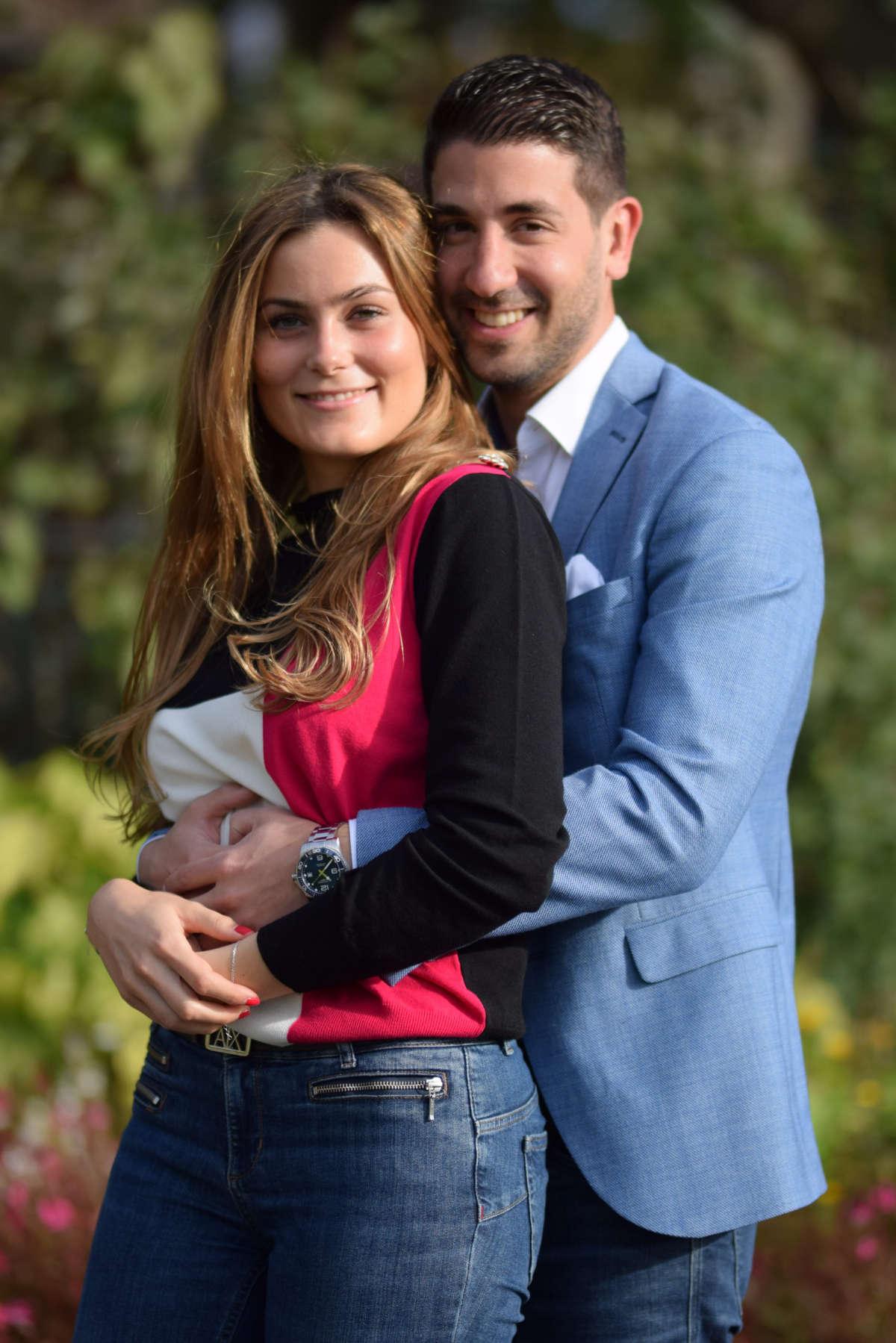 Couple-shooting-Elen-Ramirez-Photography