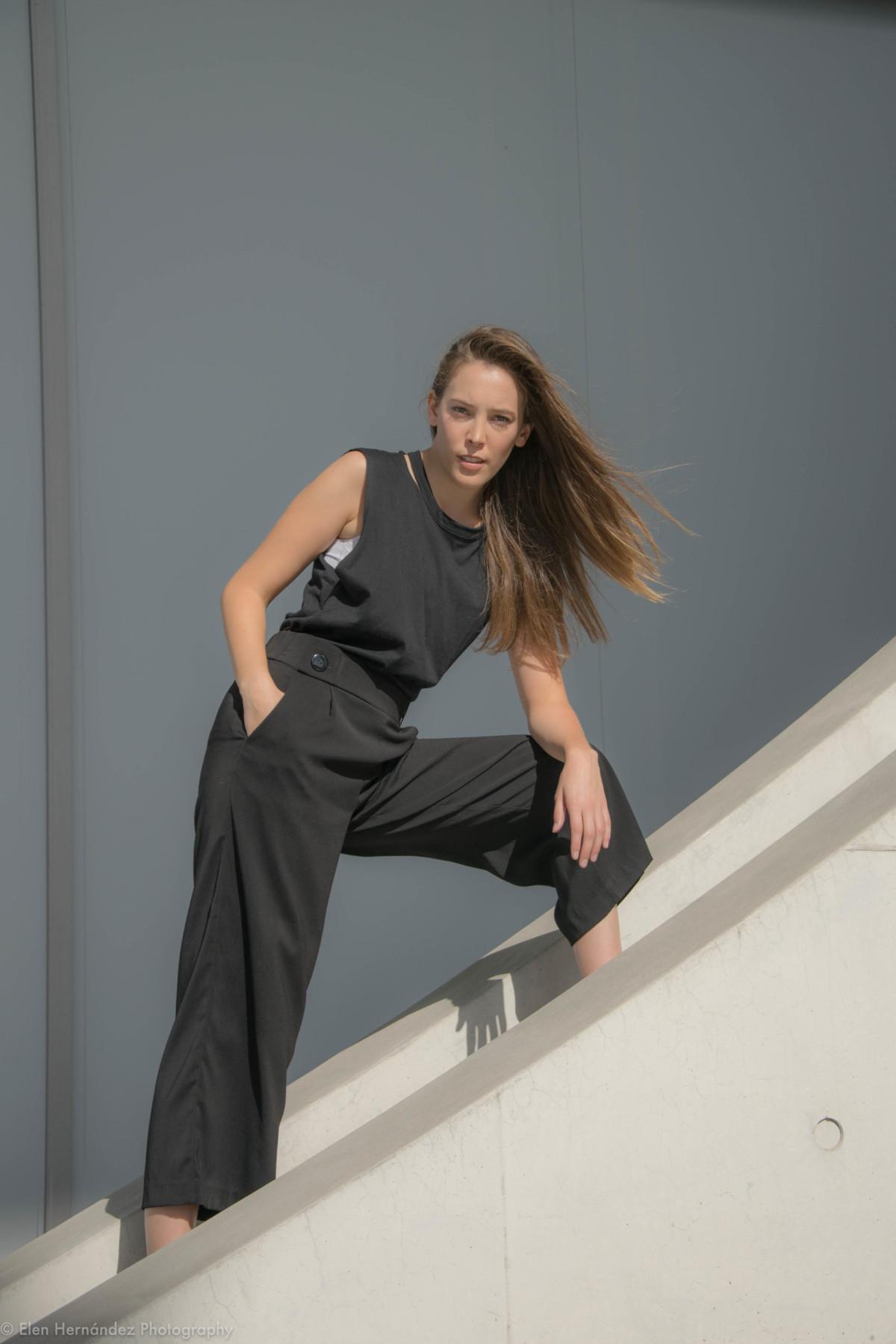 Fashion-Shooting-Elen-Ramirez-Photography
