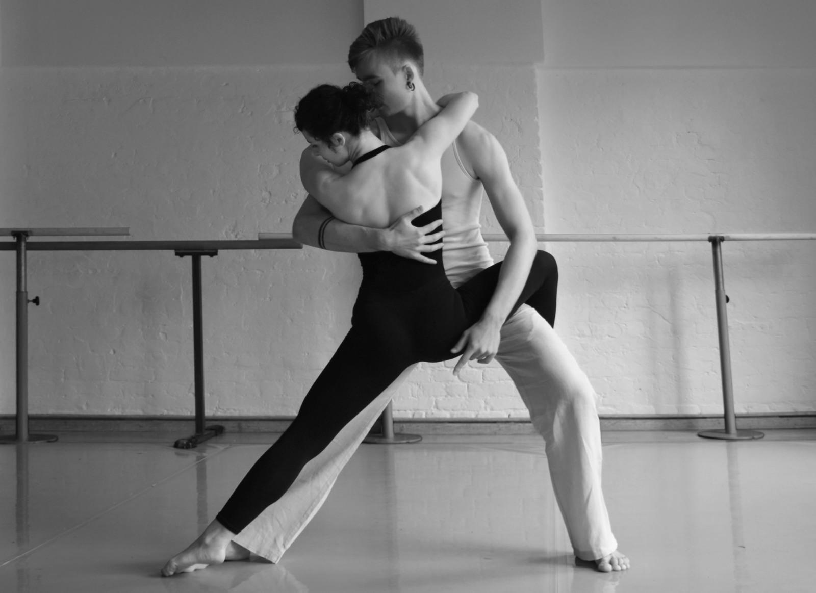 dance-shooting-Elen-Ramirez-Photography