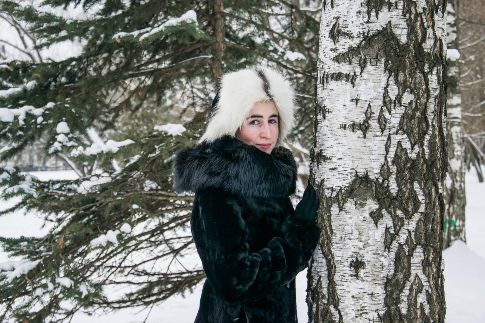 Portrait-Shooting-Elen-Ramirez-Photography